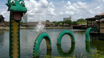 5 Great Things to Do with Kids Outside Disney World Parks