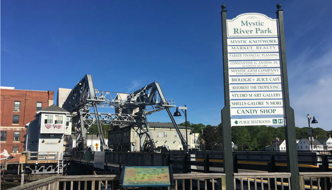 5 Fun Things to Do in Mystic, Connecticut