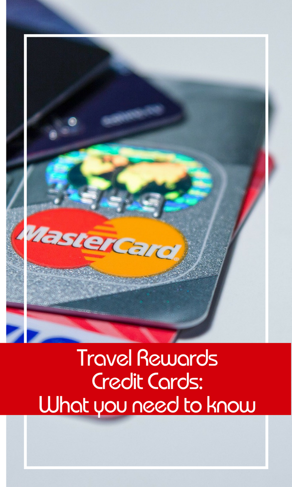 Travel rewards credit cards are the secret to free travel around the world. But before you apply for a new card, read this. It could help you get the most from the card and keep you from making a big mistake.