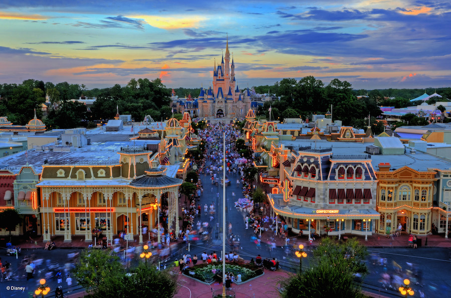 2018 Disney Magic Your Way Packages | What You Need to Know ...