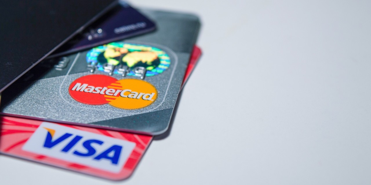 3 most important things to know about travel rewards credit cards - Travel Rewards Credit Card