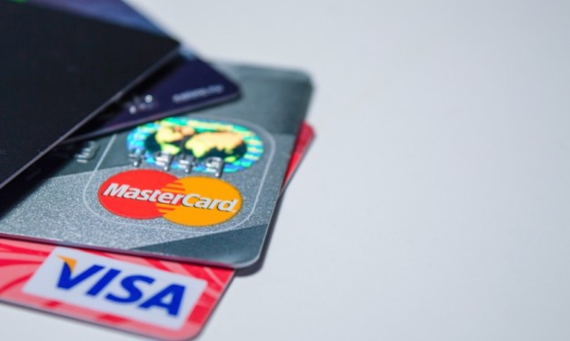 3 Most Important Things to Know about Travel Rewards Credit Cards