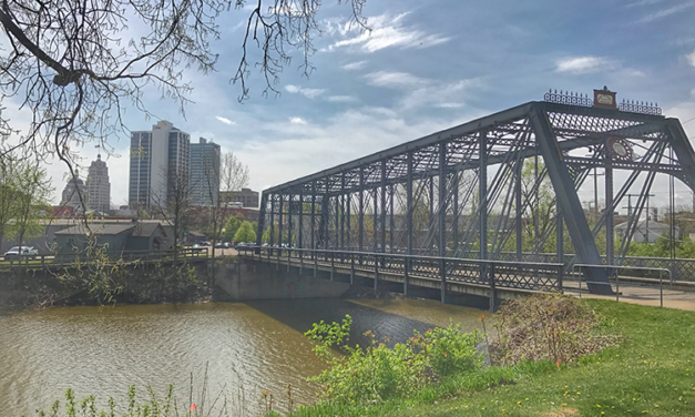 9 Ways to Spend a Weekend in Fort Wayne, Indiana