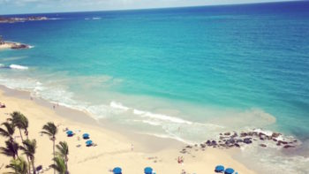 Spend a Weekend in Puerto Rico With Kids – Successfully