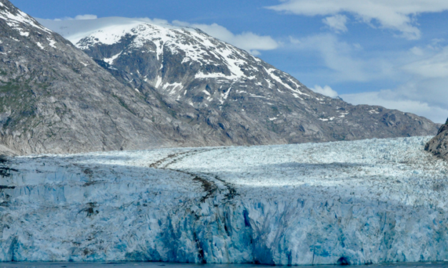 7 Essential Tips for Planning an Alaska Cruise