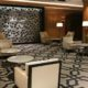 Want upscale - and fabulous, stay near zoos, shopping and New York City? Check out Hilton Short Hills, a great New Jersey Hilton property.