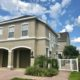 Booking a vacation home in Orlando, Florida? You must-see this beautiful home rented through MagicalVacationHomes.com
