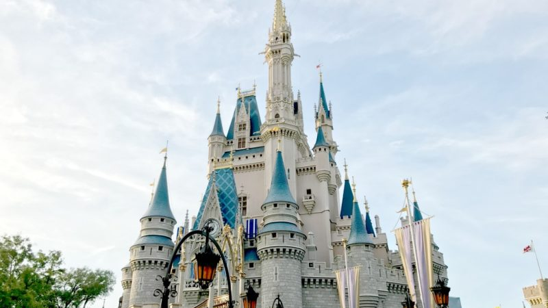 ad16c0b5f568 First Visit To Disney World  7 Insider Tips