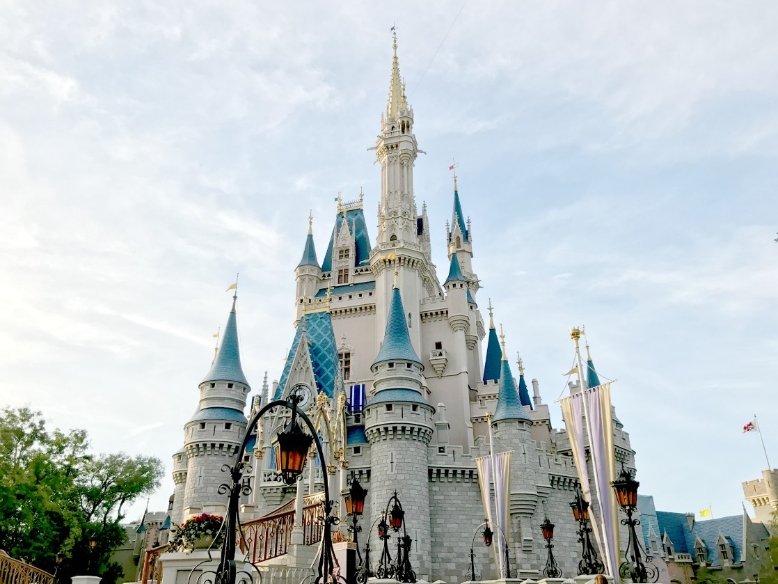 Coming Soon to Disney Theme Parks in Orlando!   TravelingMom