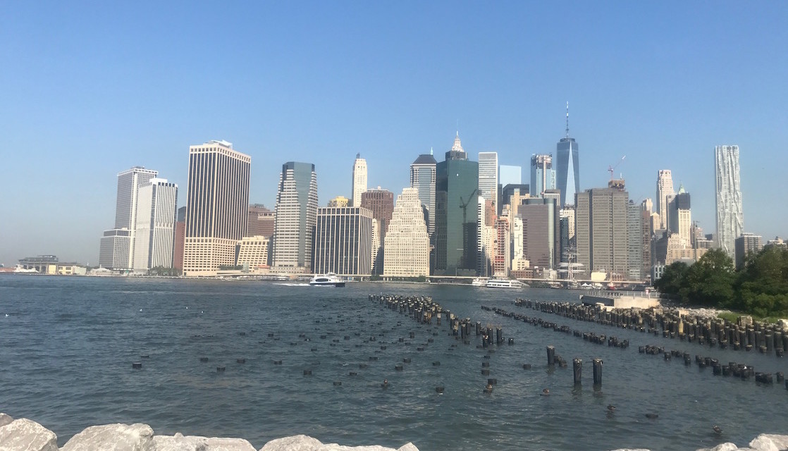 1 Day Itinerary in New York – How to See the Best of the City in Less Than 24 Hours