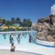 Know your limits is one of the water park tips many people ignore. Perhaps places like the wave pool that cause you stress should be ignored.
