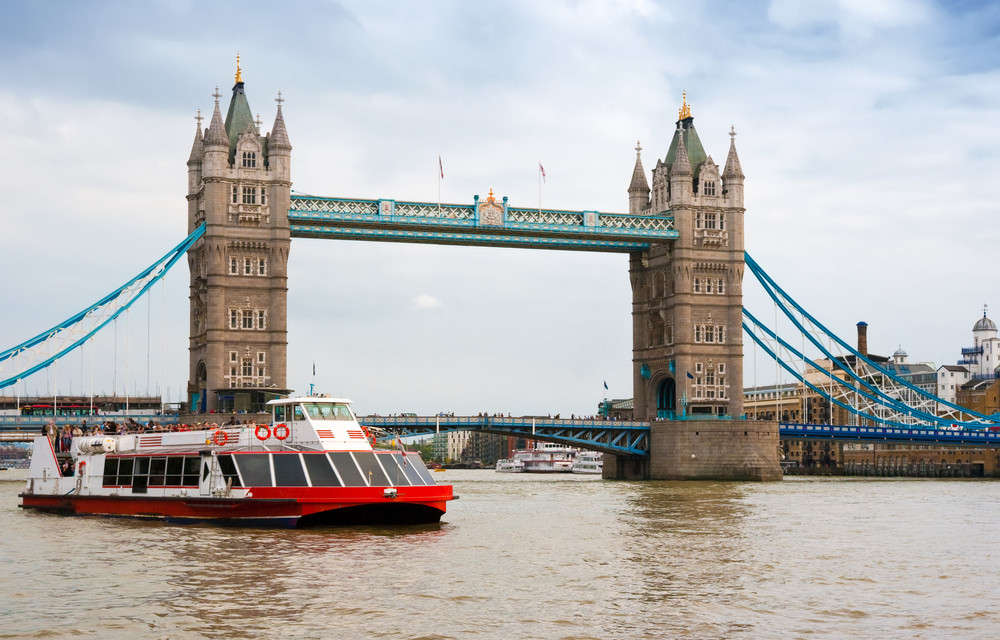 3 Day London Itinerary For Families London Vacation Traveling Mom
