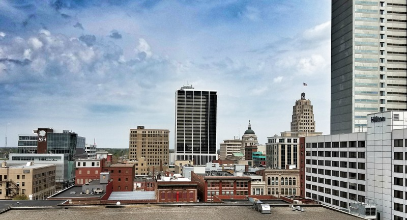 8 Reasons to Take Your Kids to Fort Wayne, Indiana