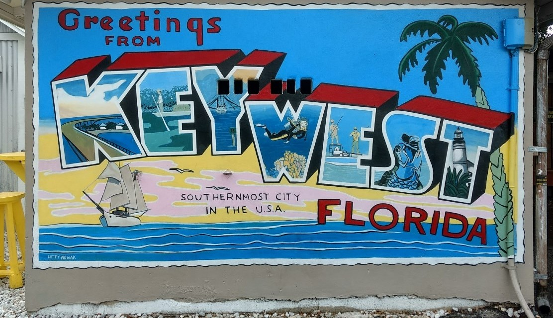Nine Awesome Things to Do in Key West with Teens