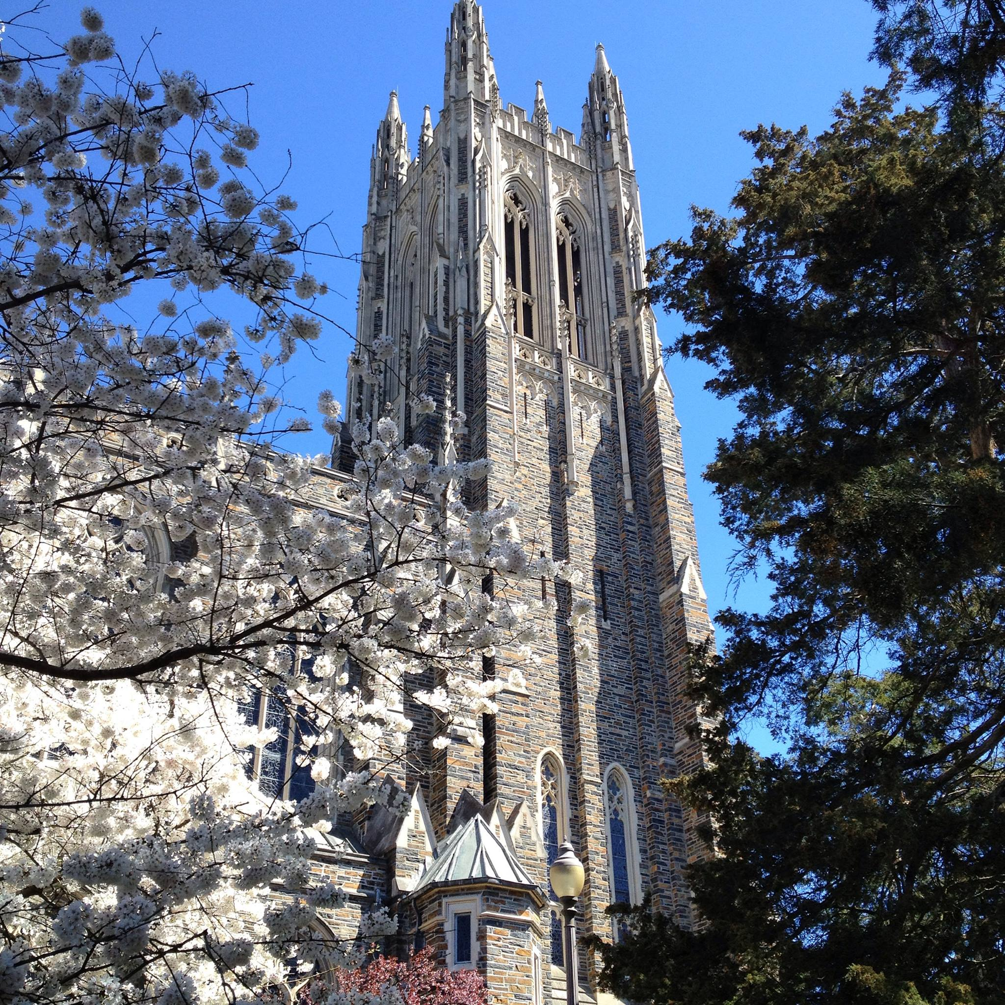 Want to learn about visiting college towns? Hear all about our favorite college towns - and the cities that host them - at the next #TMOM Twitter Party.