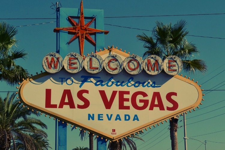 5 Savvy Las Vegas Budget Tips -- yes it's possible!