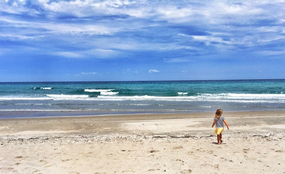 Fun things to do with toddlers in Florida's Palm Beaches
