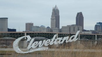 If you're looking for weird things to see in Cleveland, look no further. These five fun Cleveland spots are not only weird, they're free to check out!