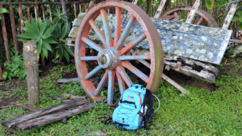 Hydration Packs for Family Adventure Getaways