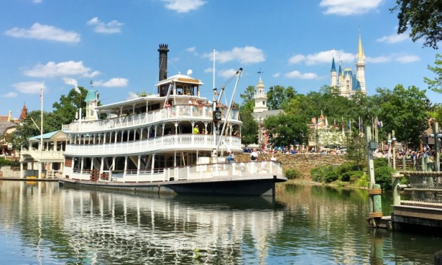 Is the Disney Credit Card Right for You?