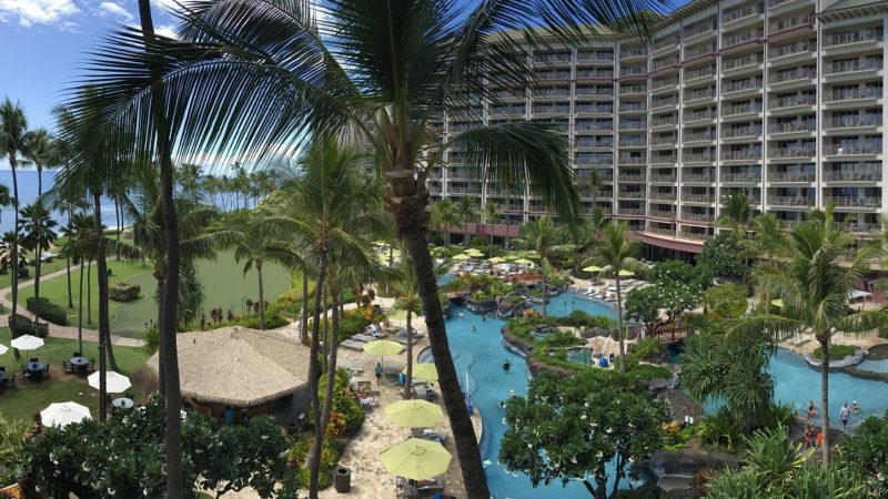 Best Things to Do on Maui with Kids   TravelingMom