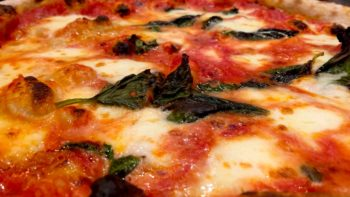 Best Pizza in Philadelphia Neighborhoods