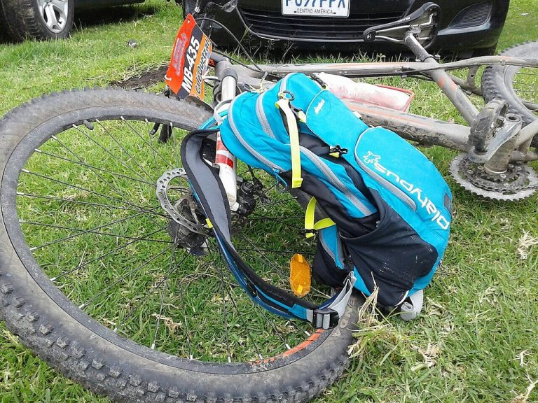 Review of Platypus Hydration Packs for Family Adventure Getaways