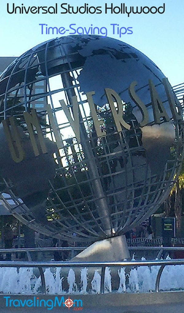 7 family-tested reasons to visit Universal Studios Hollywood.