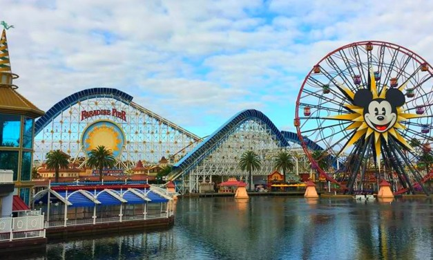 Disneyland Stopped Selling Popular Annual Pass