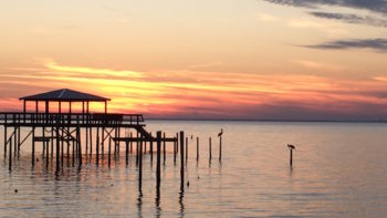 A long time resident shares her 6 best tips for visiting Fairhope, AL