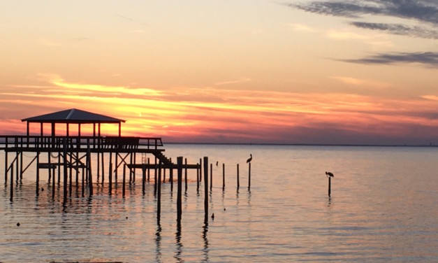 6 Travel Tips for Visiting Fairhope, AL