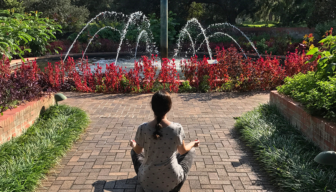 Unlock Your Bliss With A Wellness Retreat In Myrtle Beach, SC