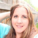 Becca Robins, Memory Making TravelingMom