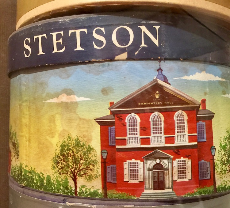 Old Florida involves historic homes including the 1886 Stetson Mansion as well as rustic lands and waters in and near DeLand.