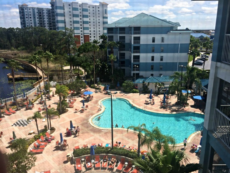 2 Day Itinerary for an Orlando Family Vacation | TravelingMom