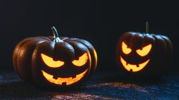 Halloween Events in the US!