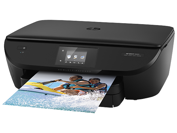 Use this HP Envy printer to print photos from your travels, even when your still on them. This is one of the best travel gifts for men.