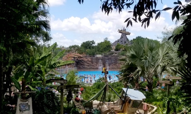 11 Typhoon Lagoon Tips: Essential Survival Guide