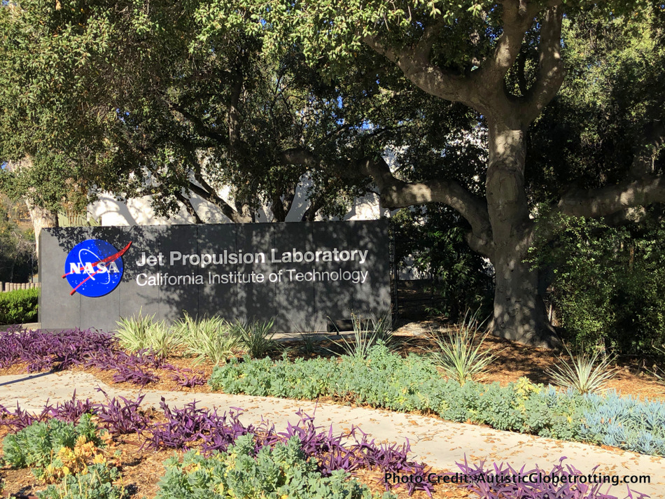 Best Things to Do in Pasadena with Kids who are a future astronomer or science buff is to head to the Jet Propulsion Lab.