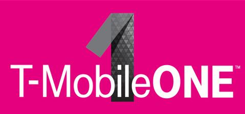 T-Mobile One is the right answer for international travel.