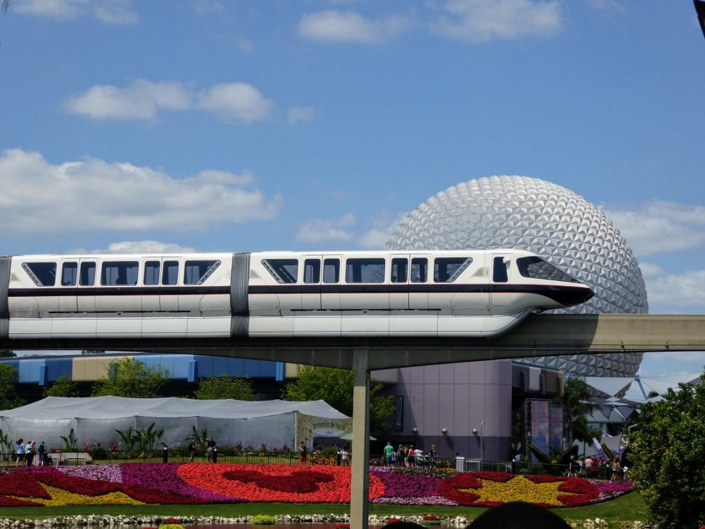 Learn the best tips for planning your next Disney vacation from TravelingMom experts.