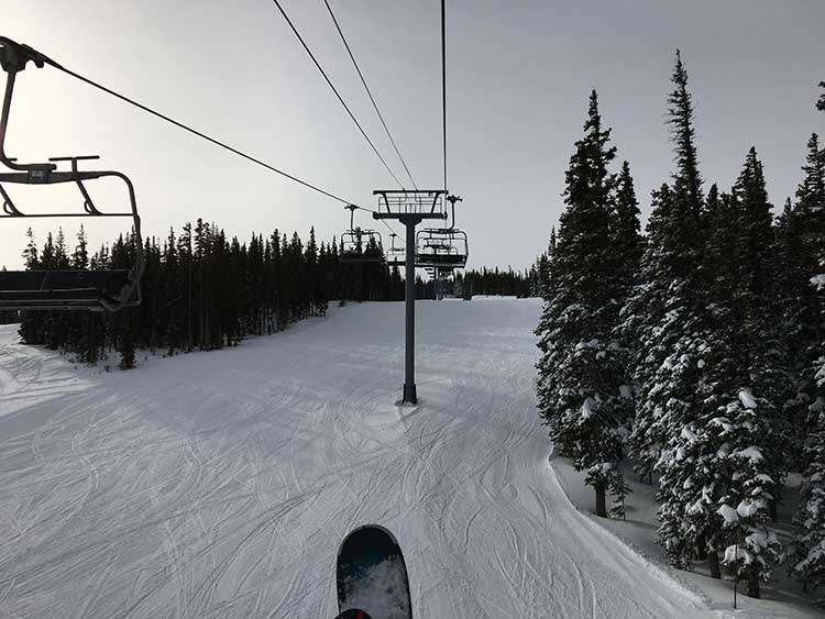 Beaver Creek is one of our favorite family friendly ski resorts in Colorado and on of the best ski resorts for families in Colorado