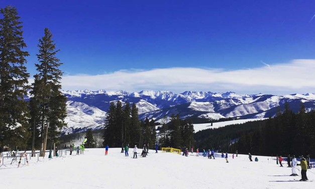 7 Tips for Choosing a Family Friendly Ski Resort