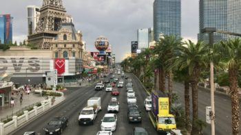 Enjoy Vegas with kids with this list of activities and family-friend attractions.