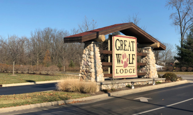 Ultimate First-Timers Guide to Great Wolf Lodge