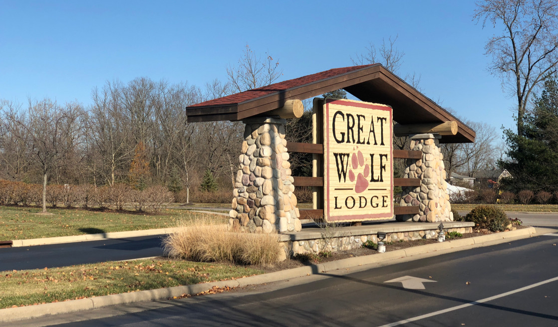 Ultimate First Timers Guide To Great Wolf Lodge