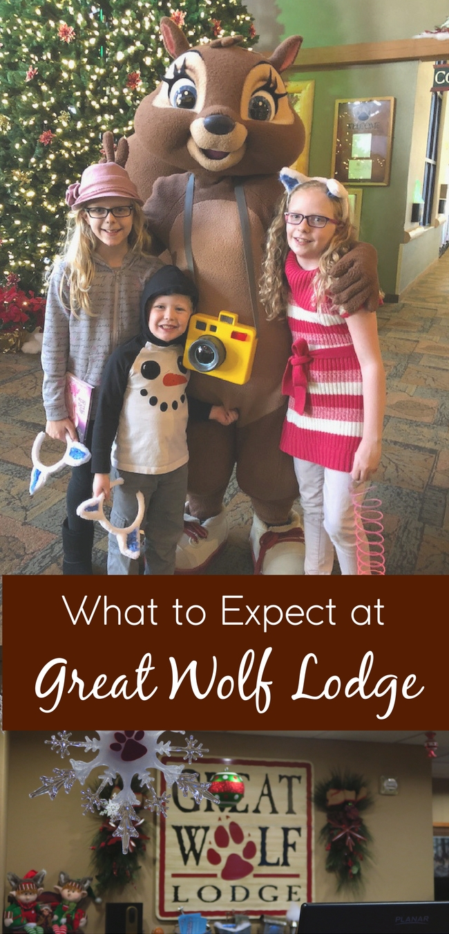 It can be difficult to know whether a visit to Great Wolf Lodge is worth it for your family. We try to help answer questions about your first visit, helping you understand what to expect during your Great Wolf Lodge stay, and even while planning your visit. These answers to frequently asked questions will help you get started planning the perfect indoor waterpark family vacation!