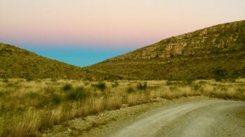 things to see on a southwest road trip in New Mexico