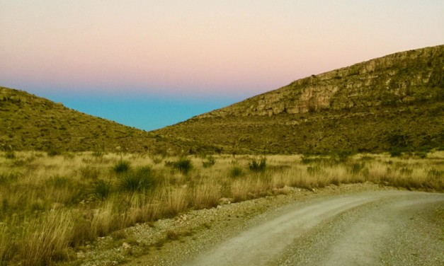 7 Must-See Things to Do in New Mexico on a Southwest Road Trip