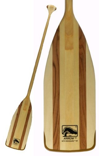 Need gifts for active travelers? Our outdoor gift guide recommends this paddle set.